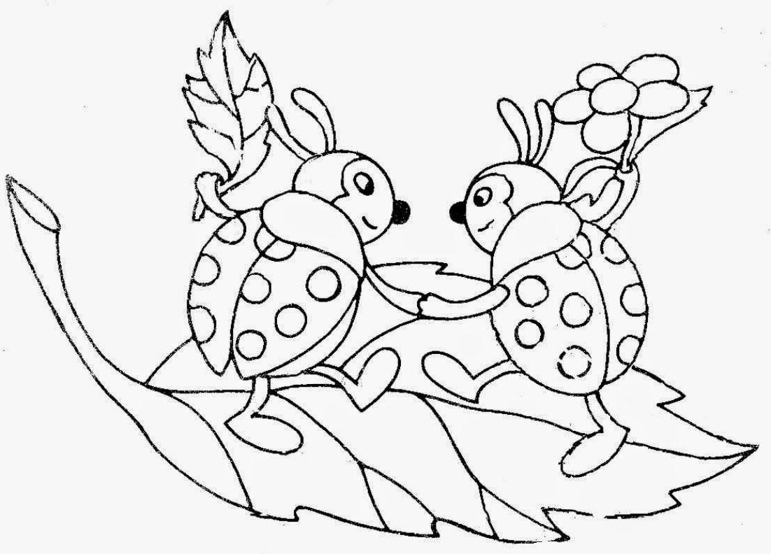 biene maja ausmalbild frisch bienen bilder zum ausdrucken