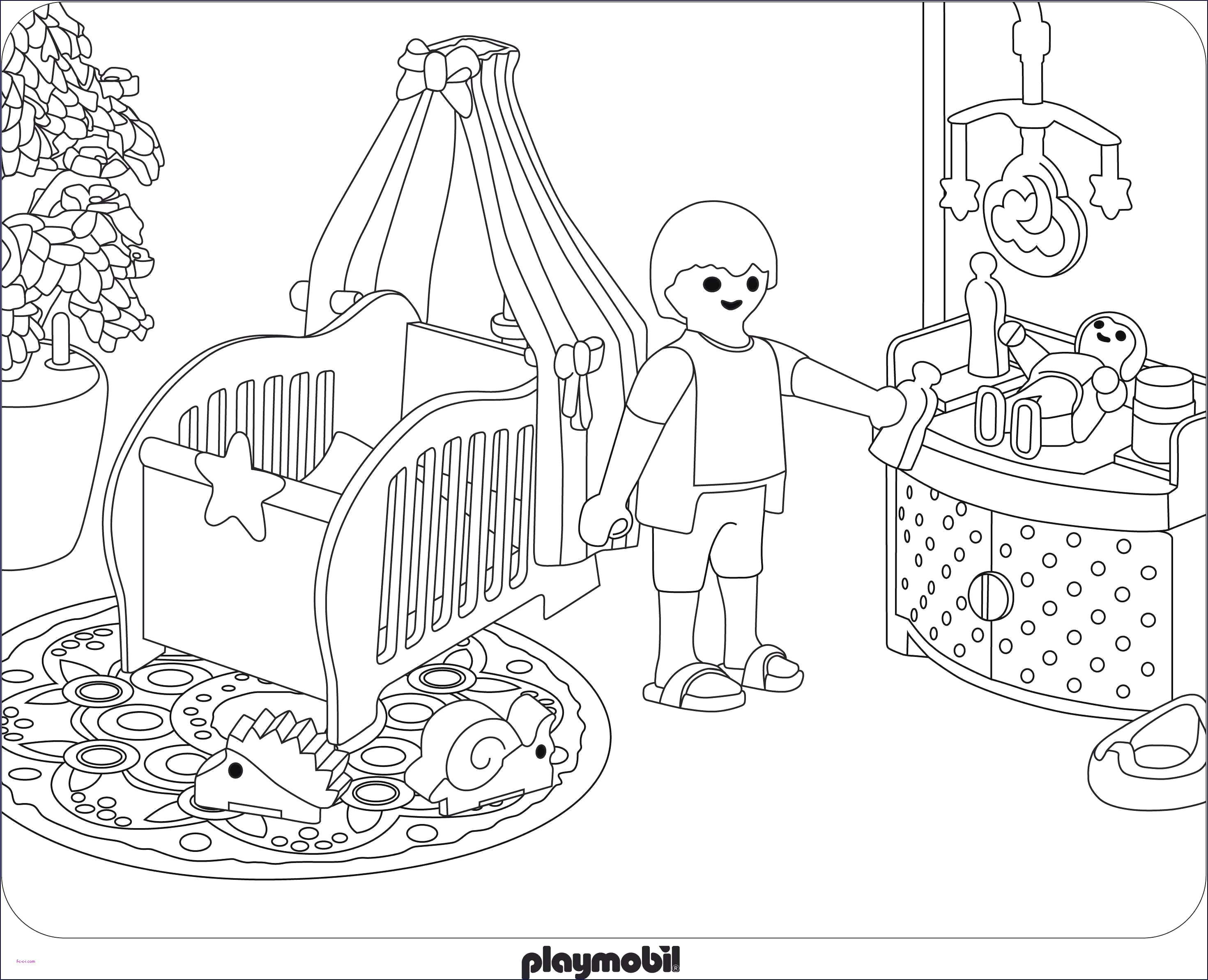 Biene Maja Ausmalbild Inspirierend Kinderzimmer Biene Maja Und 32 Malvorlagen Playmobil Scoredatscore Galerie