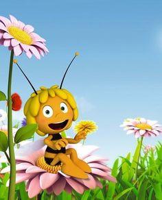 Biene Maja Bilder Kostenlos Das Beste Von Die 147 Besten Bilder Von ❤ Biene Maja ❤ In 2018 Sammlung