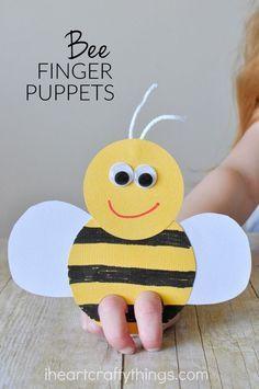 Biene Maja Bilder Kostenlos Frisch 17 Besten Biene Maja Bilder Auf Pinterest Galerie