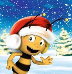 Biene Maja Bilder Kostenlos Frisch Die 147 Besten Bilder Von ❤ Biene Maja ❤ In 2018 Bild