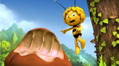 Biene Maja Bilder Kostenlos Frisch Die 147 Besten Bilder Von ❤ Biene Maja ❤ In 2018 Sammlung