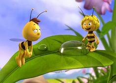Biene Maja Bilder Kostenlos Genial Die 147 Besten Bilder Von ❤ Biene Maja ❤ In 2018 Das Bild