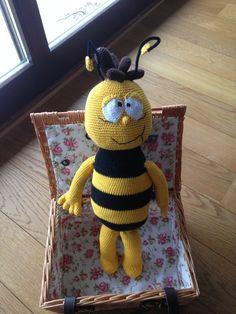 Biene Maja Bilder Kostenlos Neu Die 30 Besten Bilder Von Biene Maja Und Willy Bilder