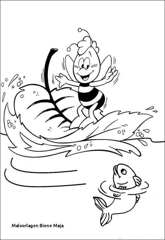 Biene Maja Bilder Kostenlos Neu Malvorlagen Biene Maja 40 Drachen Ausmalbilder Scoredatscore Bilder