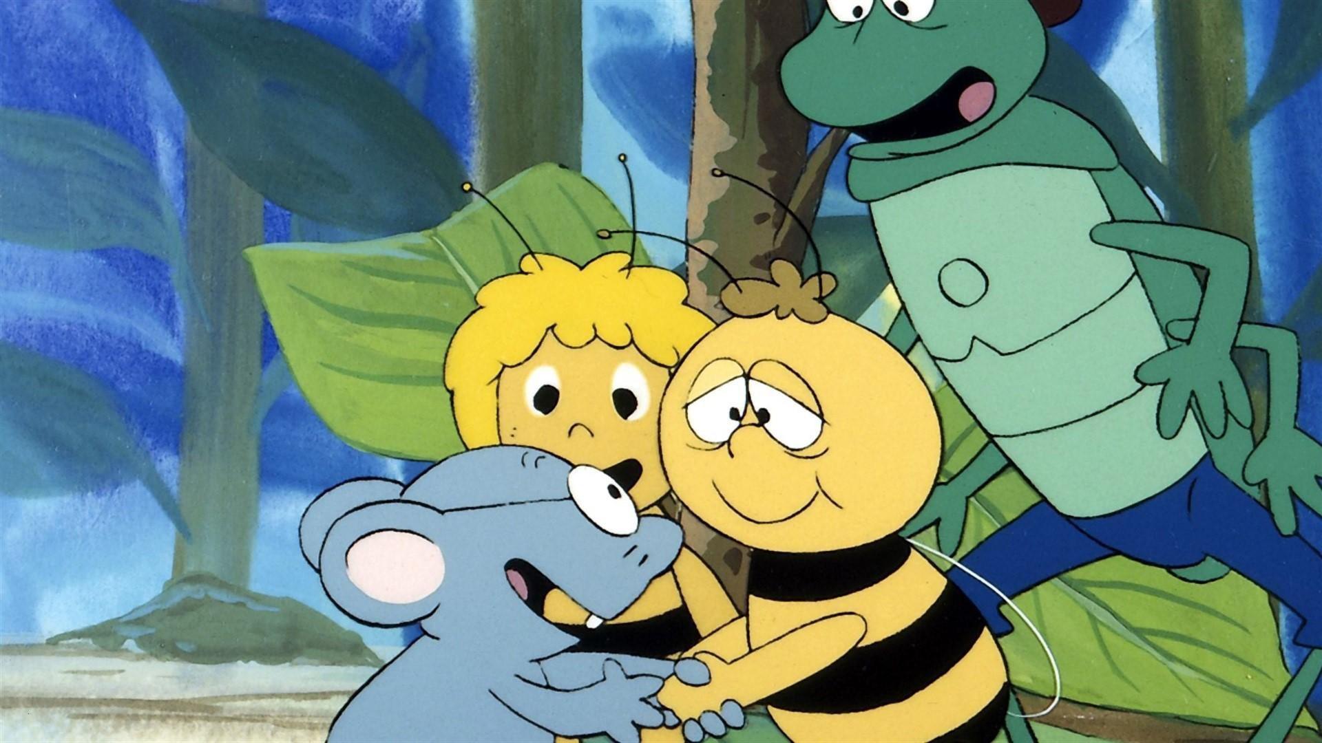 Biene Maja Und Willi Ausmalbilder Einzigartig Ausmalbilder Biene Schön Kika Alexander Geht In Luft Genial Bilder