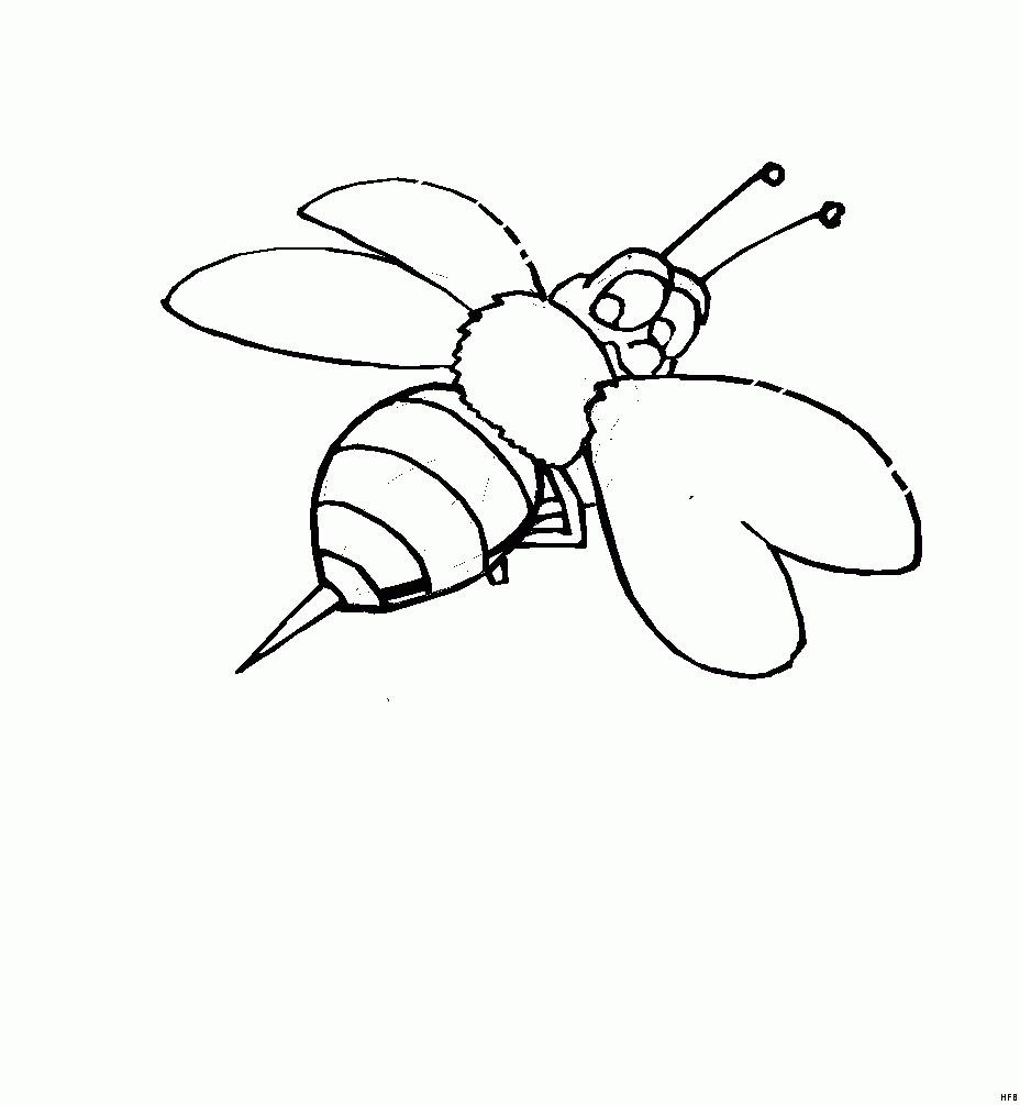 Biene Maja Und Willi Ausmalbilder Einzigartig Druckbare Malvorlage Ausmalbilder Biene Maja Beste Druckbare Fotografieren