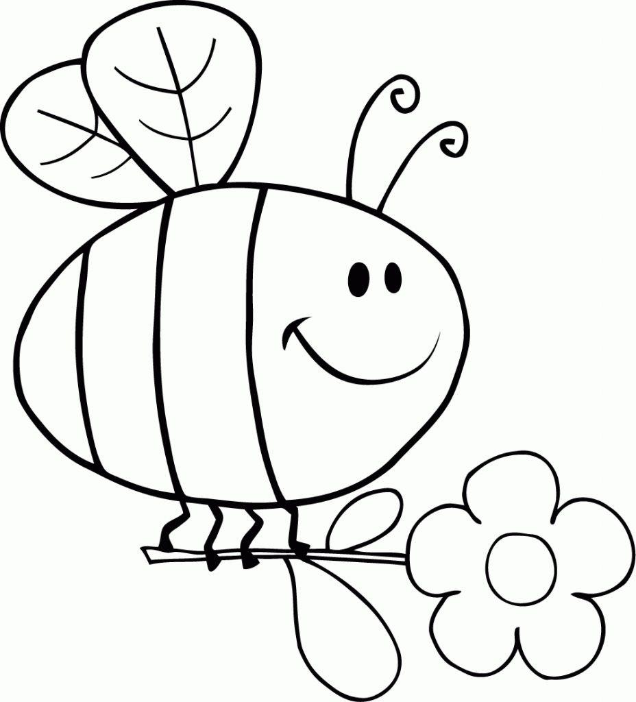 Biene Maja Und Willi Ausmalbilder Genial Druckbare Malvorlage Ausmalbilder Biene Maja Beste Druckbare Sammlung