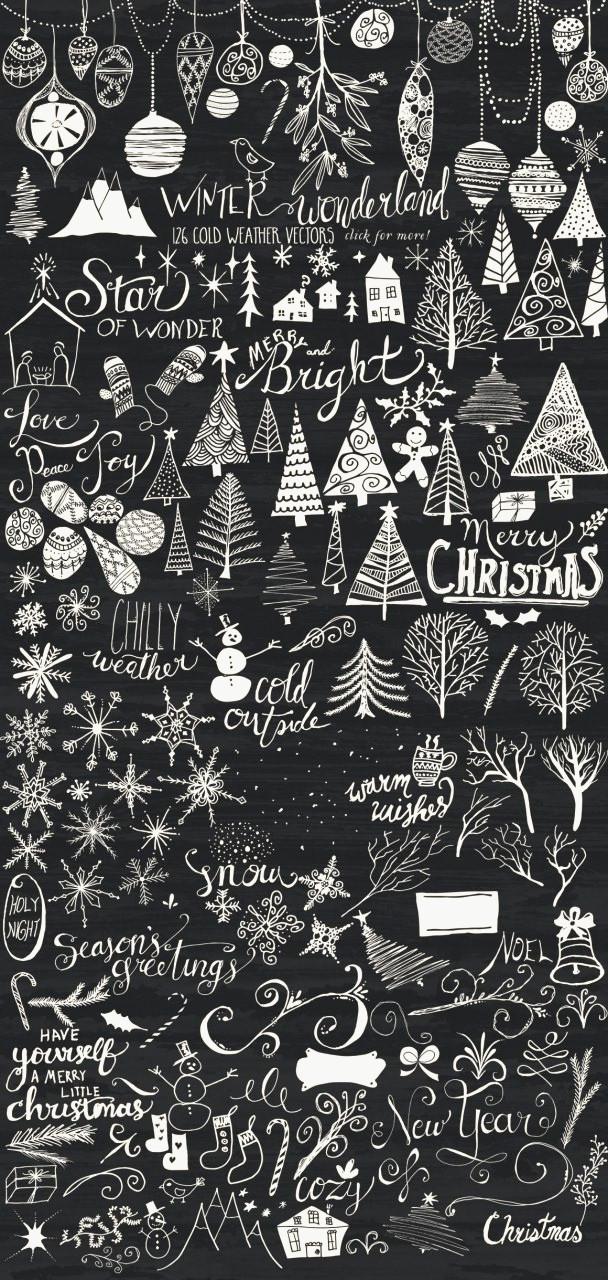 Bilder Weihnachten Kostenlos Zum Ausdrucken Das Beste Von Bastelvorlage Weihnachten Kostenlos Beispiel Malvorlage A Book Bilder