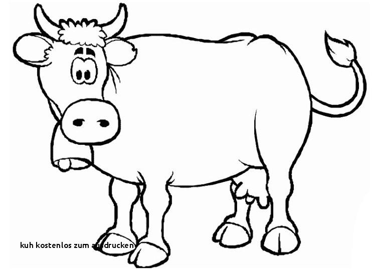 Bilder Weihnachten Kostenlos Zum Ausdrucken Das Beste Von Kuh Kostenlos Zum Ausdrucken Ausmalbilder Weihnachten Schneemann Stock
