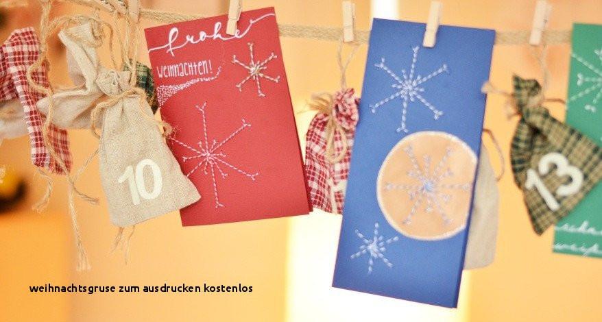 Bilder Weihnachten Kostenlos Zum Ausdrucken Das Beste Von Weihnachtsgruse Zum Ausdrucken Kostenlos Weihnachtssprüche Für Sammlung
