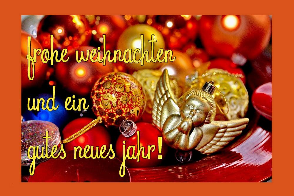 Bilder Weihnachten Kostenlos Zum Ausdrucken Das Beste Von Weihnachtskarte Zum Ausdrucken Kostenlos Weihnachts Und Fotografieren