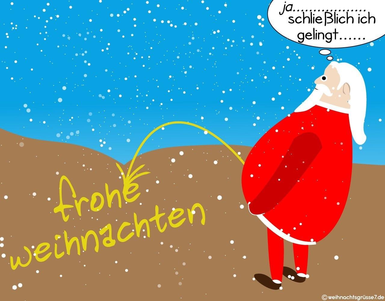 Bilder Weihnachten Kostenlos Zum Ausdrucken Das Beste Von Weihnachtskarten Mit Foto Spruch Auf Weihnachtskarte Schön Fotografieren