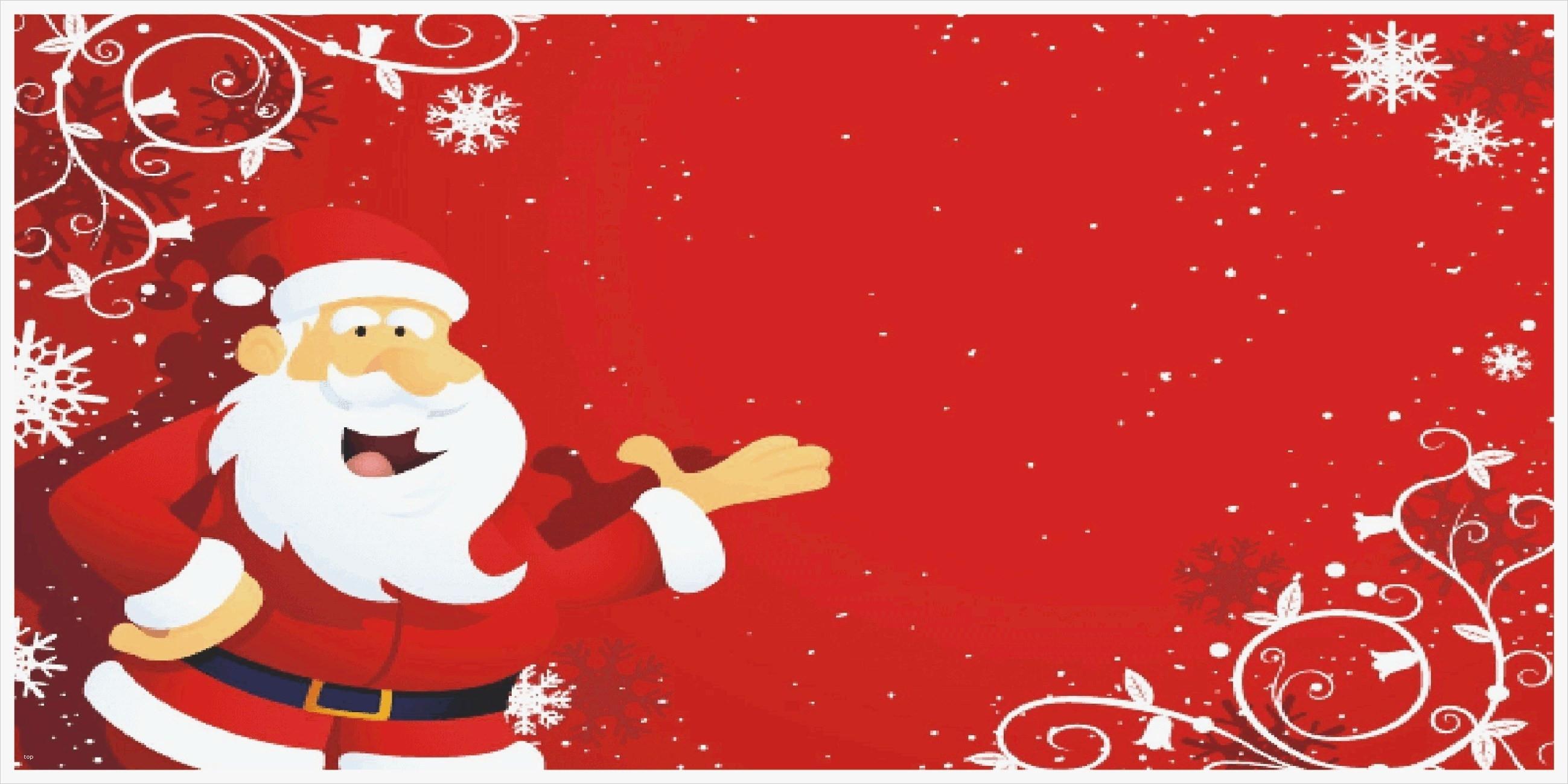 Bilder Weihnachten Kostenlos Zum Ausdrucken Einzigartig Kostenlos Gutschein Vorlagen Muster Bilder