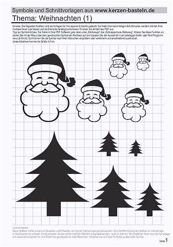 Bilder Weihnachten Kostenlos Zum Ausdrucken Einzigartig Weihnachts Vorlagen Zum Ausdrucken Bilder Weihnachten Ausmalbilder Galerie