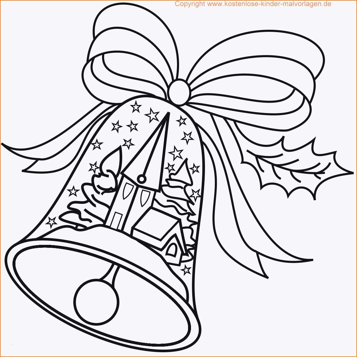 Bilder Weihnachten Kostenlos Zum Ausdrucken Einzigartig Weihnachtsmotive Für Karten Gratis Unglaublich 41 Ausmalbilder Das Bild