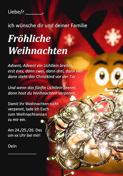 Bilder Weihnachten Kostenlos Zum Ausdrucken Frisch 74 Süß Weihnachtskarten Zum Ausdrucken Kostenlos Abbildung Fotografieren