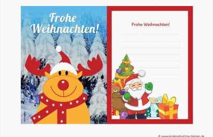 Bilder Weihnachten Kostenlos Zum Ausdrucken Frisch Bilder Weihnachten Kostenlos Zum Ausdrucken Beispielbilder Färben Sammlung