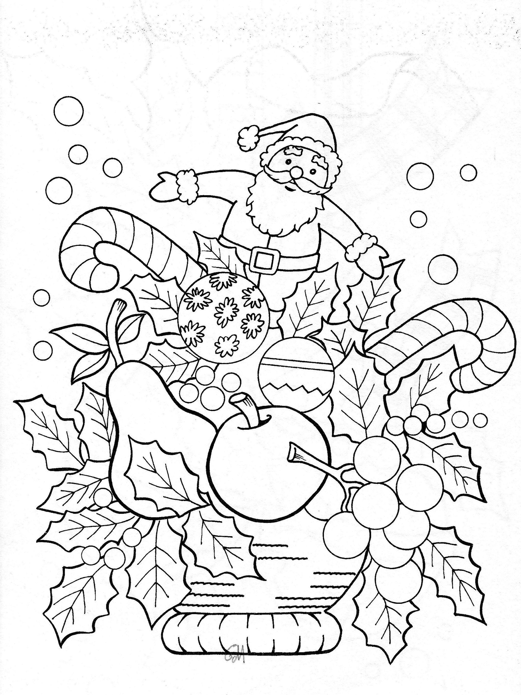 Bilder Weihnachten Kostenlos Zum Ausdrucken Frisch Pin Von Kay Miller Auf Digital Stamps Pinterest Schön Malvorlagen Stock