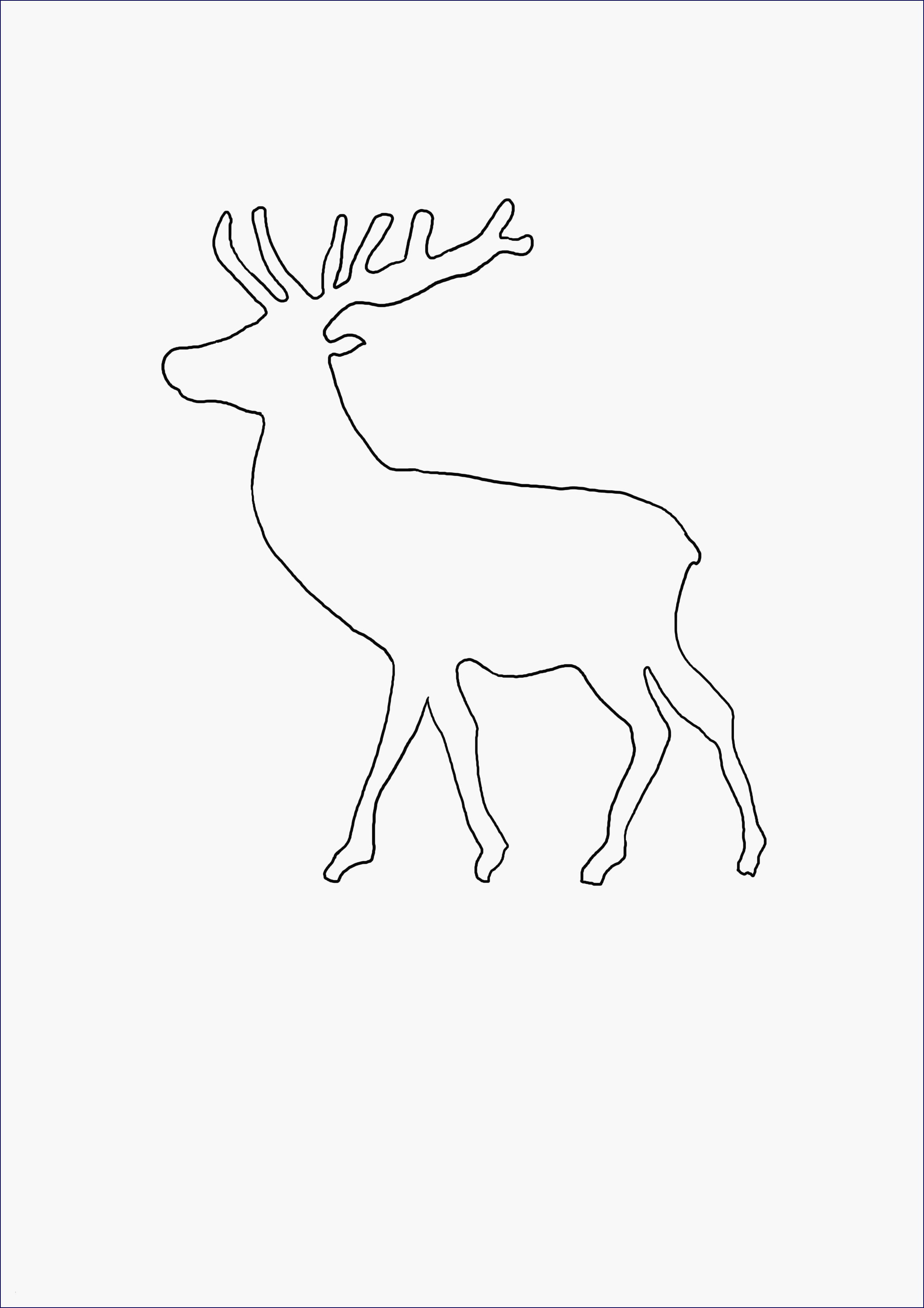 Bilder Weihnachten Kostenlos Zum Ausdrucken Frisch Weihnachtsmotive Für Karten Gratis Best Unglaubliche Ausmalbilder Bild