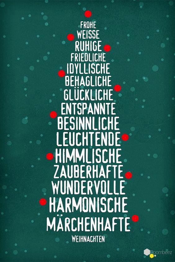Bilder Weihnachten Kostenlos Zum Ausdrucken Genial 74 Süß Weihnachtskarten Zum Ausdrucken Kostenlos Abbildung Fotos