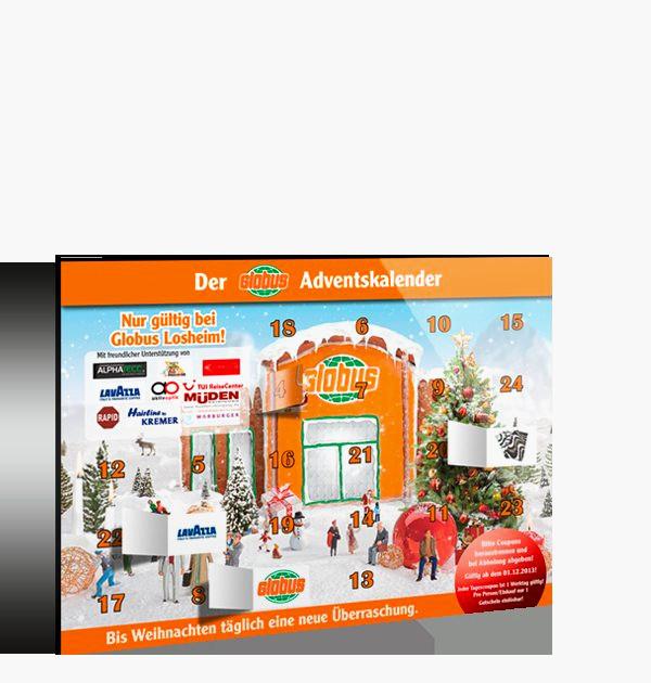 Bilder Weihnachten Kostenlos Zum Ausdrucken Inspirierend 25 Luxus Modelle Der Einladungskarten Jugendweihe Selbst Gestalten Bilder