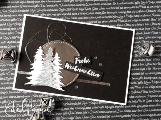 Bilder Weihnachten Kostenlos Zum Ausdrucken Inspirierend 315 Kostenlos Vorlage Weihnachten Das Bild