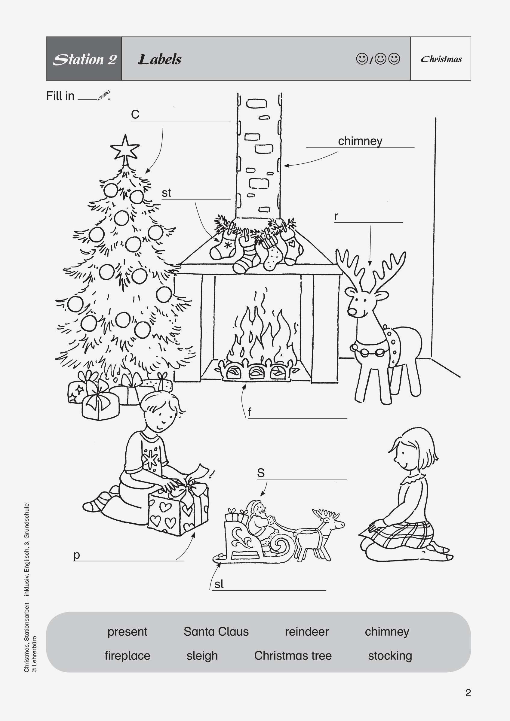 Bilder Weihnachten Kostenlos Zum Ausdrucken Neu Ausmalbilder Kostenlos Weihnachten Lernspiele Färbung Bilder Sammlung