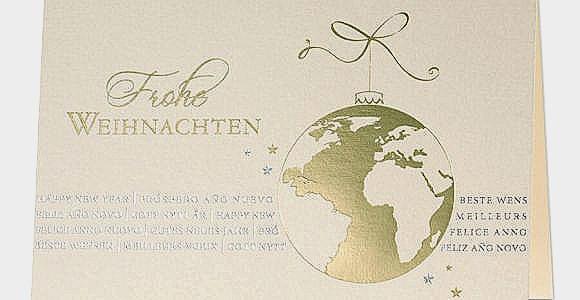 Bilder Weihnachten Kostenlos Zum Ausdrucken Neu Neu Moderne Weihnachtskarte Genial 34 Frohe Weihnachten Karte Das Bild