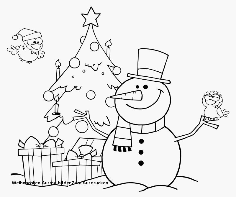 Bilder Weihnachten Kostenlos Zum Ausdrucken Neu Weihnachtsmotive Zum Drucken Weihnachten Ausmalbilder Zum Ausdrucken Sammlung