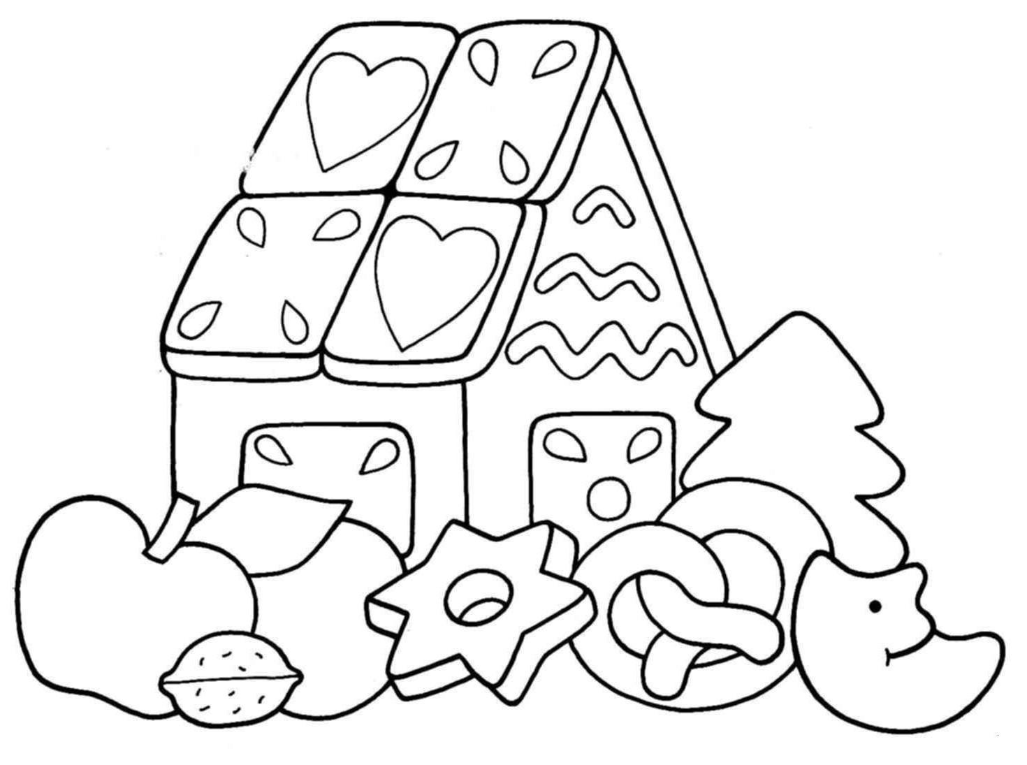 Bilder Zum Ausmalen Minions Frisch 30 Fantastisch Muscheln Zum Ausmalen – Malvorlagen Ideen Stock