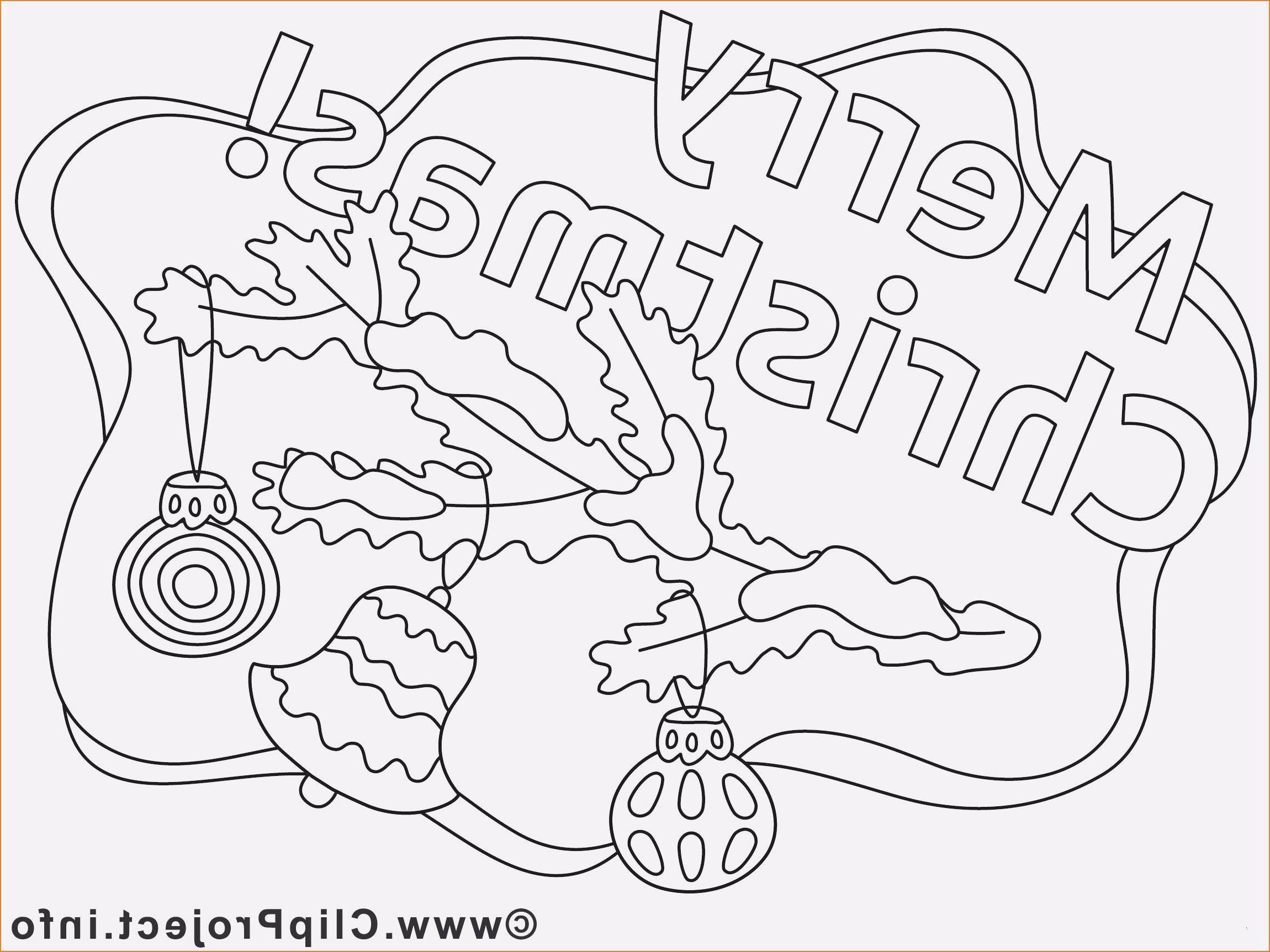 Bilder Zum Ausmalen Minions Genial 25 Frisch Minion Malvorlage – Malvorlagen Ideen Sammlung