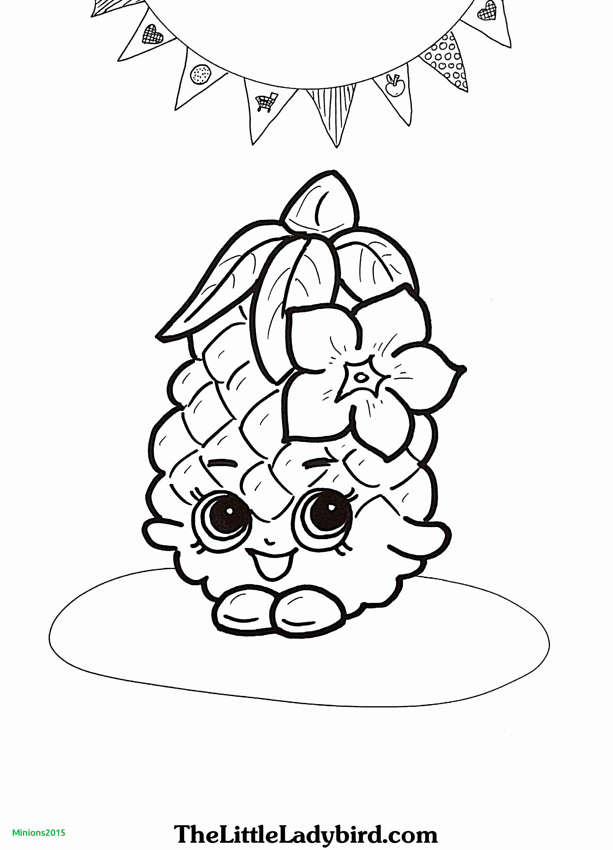 Bilder Zum Ausmalen Minions Inspirierend Minion Bob to Color Awesome Minions Stuart Drawing Fresh Minion Fotos