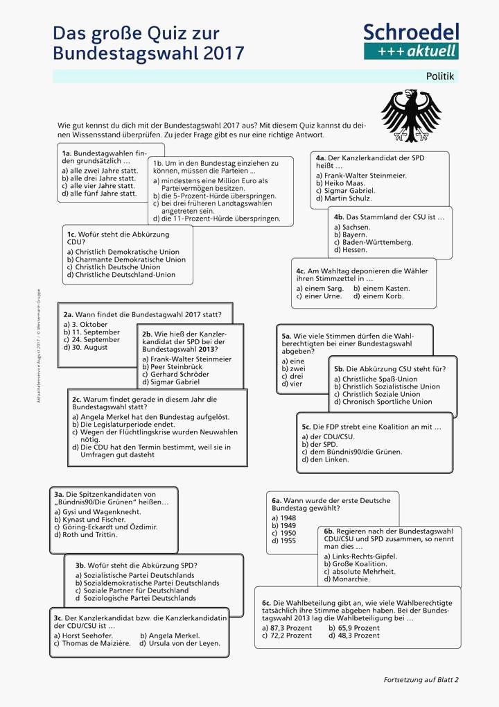 Biologie Deckblatt Zum Ausmalen Das Beste Von 71 Sehr Gut Englisch Grammatik 5 Klasse Gymnasium Beschreibung Das Bild