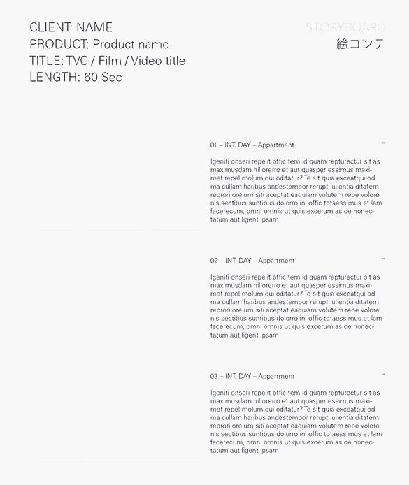 Biologie Deckblatt Zum Ausmalen Das Beste Von 72 Einfach Buchstaben Vorlagen Zum Ausdrucken Idee Bilder