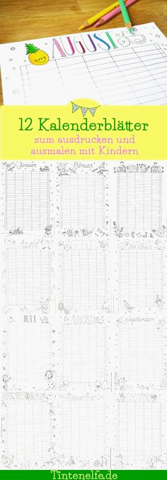 Biologie Deckblatt Zum Ausmalen Das Beste Von Englisch Deckblatt Zum Ausdrucken Einzigartig Deckblatt Englisch Bild