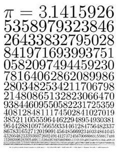 Biologie Deckblatt Zum Ausmalen Einzigartig Deckblatt Physik Bilder Pinterest Das Bild