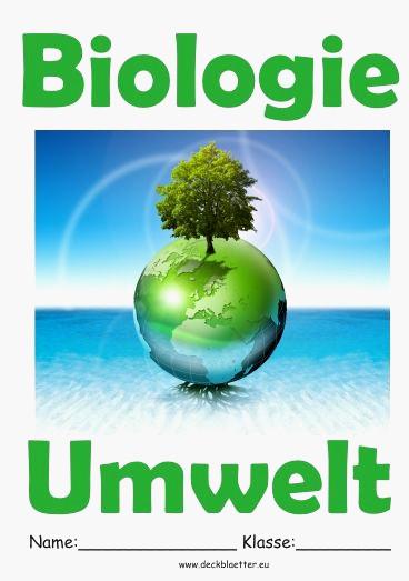 Biologie Deckblatt Zum Ausmalen Einzigartig Englisch Deckblatt Zum Ausdrucken Modell Besten Der Englisch 4 Das Bild