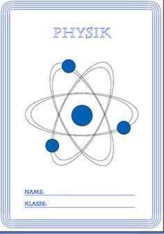 Biologie Deckblatt Zum Ausmalen Frisch Deckblatt Mathematik Schule Pinterest Galerie