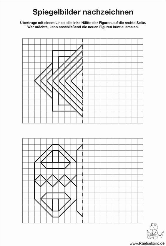 Biologie Deckblatt Zum Ausmalen Genial 59 Kollektionen Von Designs Von Deckblätter Vorlagen Schule Galerie