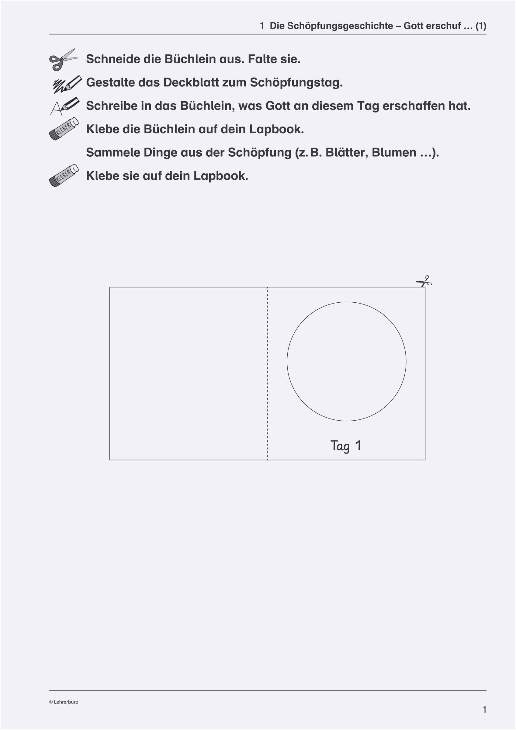 Biologie Deckblatt Zum Ausmalen Inspirierend 15 Deckblatt Biologie Klasse 5 Bilder