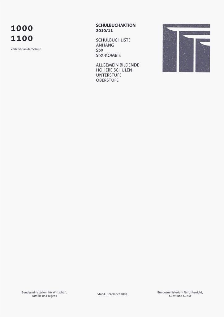 Biologie Deckblatt Zum Ausmalen Inspirierend 75 Beste Deckblatt Erdkunde Zum Ausdrucken Design Das Bild