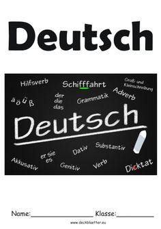 Biologie Deckblatt Zum Ausmalen Inspirierend Deckblatt Geschichte Schule Schule Pinterest Sammlung