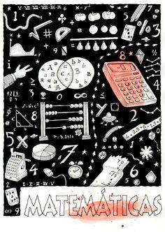 Biologie Deckblatt Zum Ausmalen Inspirierend Deckblatt Physik Bilder Pinterest Sammlung