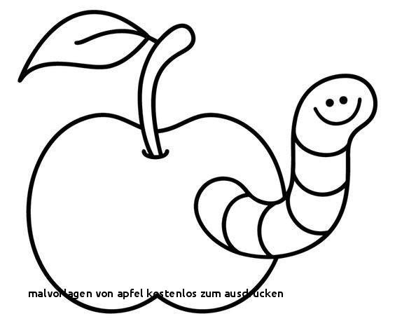 Birne Zum Ausmalen Das Beste Von Malvorlagen Von Apfel Kostenlos Zum Ausdrucken Kostenlose Malvorlage Sammlung