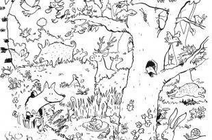Birne Zum Ausmalen Einzigartig Malvorlagen Ideen – Page 5 – Ausmalbildern Ostern Ausmalbilder Pferde Das Bild