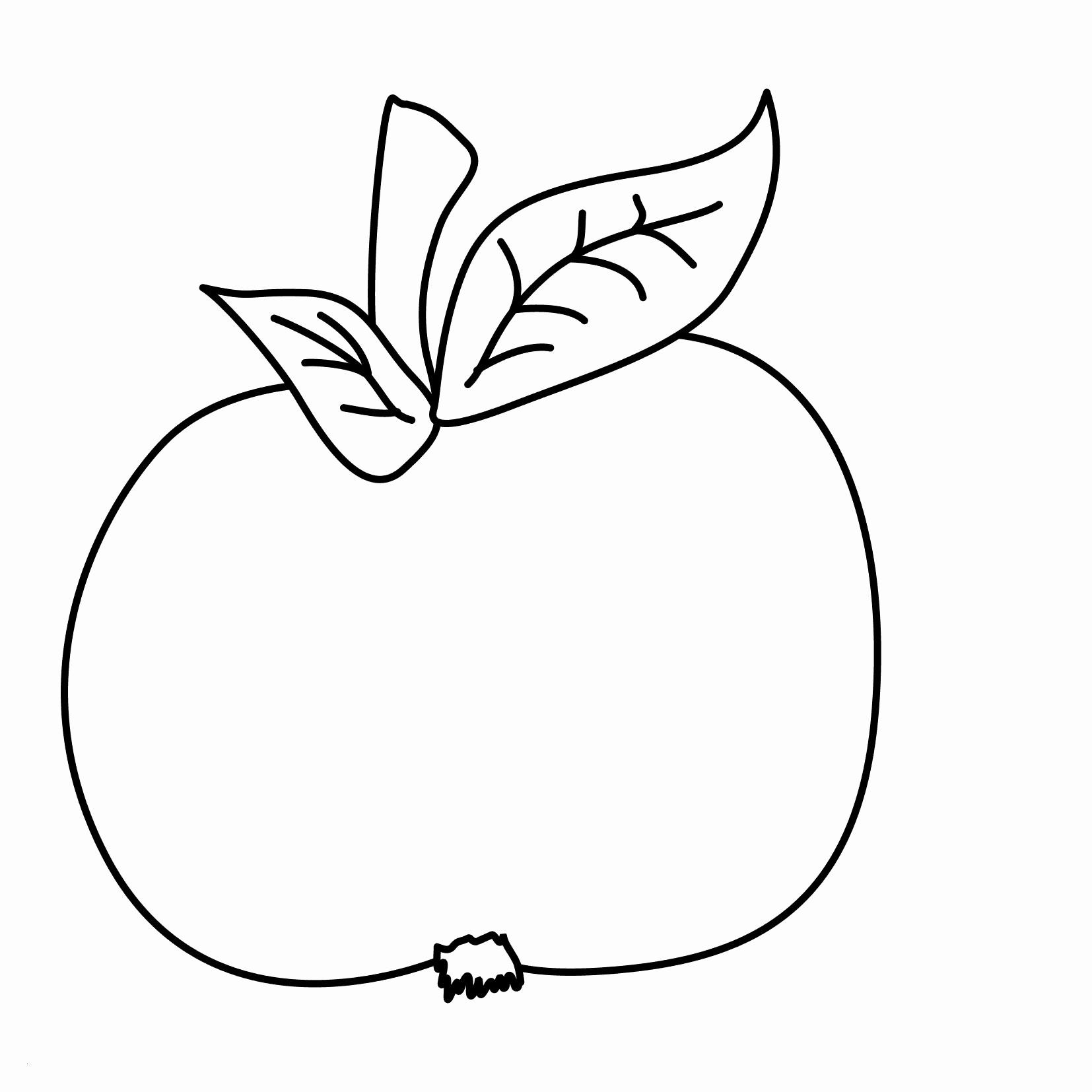 Birne Zum Ausmalen Inspirierend 59 Neueste Fotos Von Apfel Zum Ausmalen Das Bild