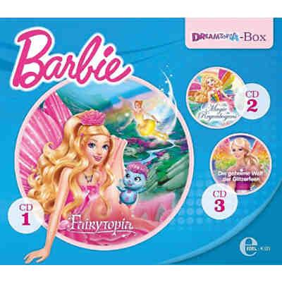 Blaze Und Die Monster Maschinen Ausmalbilder Das Beste Von E Hörspiele & Musik Barbie Online Kaufen Fotografieren