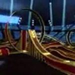 Blaze Und Die Monster Maschinen Ausmalbilder Einzigartig Blaze Mega Macchine – Fisher Price Autka Z Blaze I Mega Maszyny Od Bild