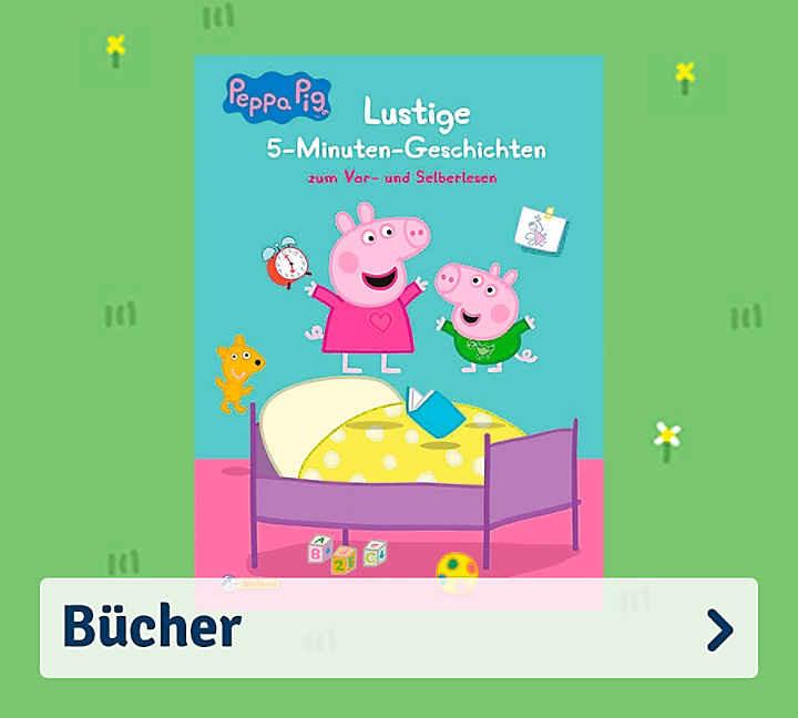Blaze Und Die Monster Maschinen Ausmalbilder Einzigartig Peppa Wutz Peppa Pig Fanartikel Online Kaufen Fotos